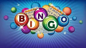 Bingo For Blankets